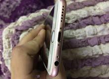 ايفون 6اس 64 S