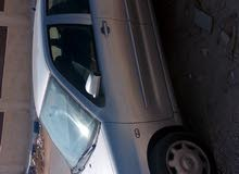 Volkswagen Polo car for sale 2001 in Irbid city
