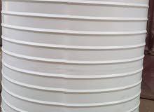 خزانات مياه سوبر ستار 01285916420