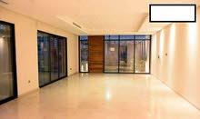 فيلا متلاصقة بالجدران سوبر ديلوكس مساحة 750 م² - في عبدون للبيع