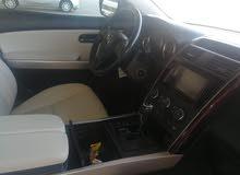 Mazda  CX 9 2015