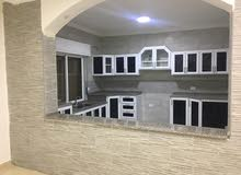Apartment property for rent Salt - Al Maghareeb directly from the owner