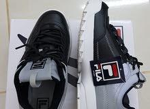 أحذية جزم فيلا Vila (مستخدم مره واحده)