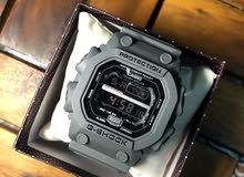 Gshock watches 2 for 150