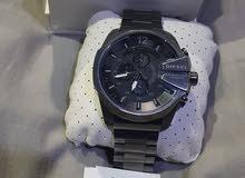 ساعة ديزل اصلية DZ4355.