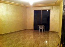 Best property you can find! Apartment for rent in Tla' Ali neighborhood