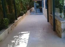 apartment for rent in Amman Arjan