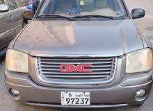 good condition gair makina passing one year