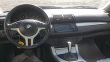 BMW X5 2003 For Sale