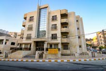apartment for sale in AmmanDaheit Al Yasmeen