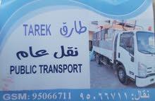 نقل عام من صور الى مسقط -ومن صور الى اي منطقه في عمان