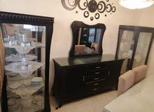 Cairo – Tables - Chairs - End Tables with high-ends specs available for sale
