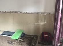 بيت للبيع في حي الجمعية في النجف
