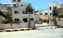 Villa consists of 3 Rooms and 3 Bathrooms in Amman