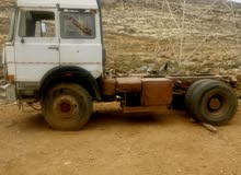 Truck in Derna is available for sale