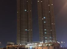 Villa for sale with More rooms - Jeddah city Obhur Al Janoubiyah