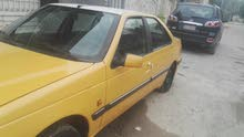 Manual 2014 131 for rent