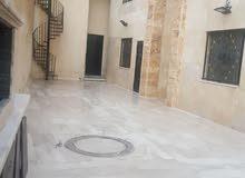 1500 sqm  Villa for sale in Amman