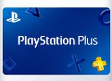 PLAYSTATION PLUS CARD (FRANCE) - 90 DAYS