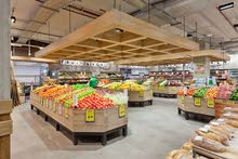 Running Super Markets/ Grocery for sale  in Dubai