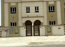 Villa for rent in Bosher Ansab