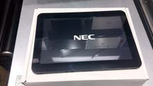 NEC LifeTouch 10.1 Inch Tablet For Sale