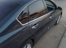 سامسونج اس ام 5موديل 2006 ماشيه 150 السياره انضيفه رقم الهاتف 0924944134