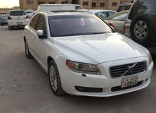 Automatic Volvo 2007 for sale - Used - Hawally city