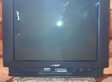 تلفزيون قاريونس 29 بوصة شبه اجديدة