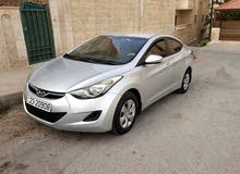 2013 Hyundai in Aqaba