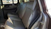 Used condition GMC Envoy 2008 with 20,000 - 29,999 km mileage