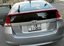 km mileage Honda Other for sale