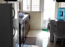 First Floor  apartment for rent with 2 Bedrooms rooms - Irbid city Al Hay Al Janooby
