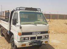 Isuzu Cars for Sale in Saudi Arabia : Best Prices : All