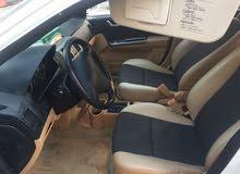 Gasoline Fuel/Power   Hyundai Getz 2004