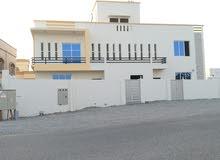 Ground Floor apartment for rent in Sur