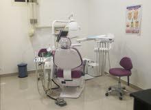 اطباء  اسنان سعوديين