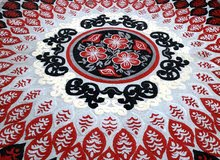 Available for sale  Carpets - Flooring - Carpeting at a special price