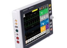 "12.1"" Multi-Parameter Patient Monitor"
