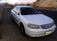Nissan Sunny made in 2009 for sale
