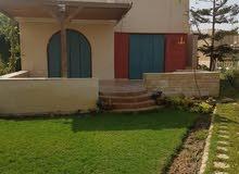 apartment for sale in Matruh- Hammam