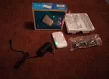 جهاز واي ماكس صابونة