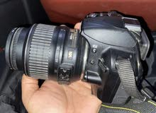 Buy a  camera directly from the owner