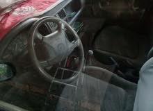 20,000 - 29,999 km mileage Mazda 323 for sale