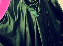 فستان سهرة/ خطبة ثقيل