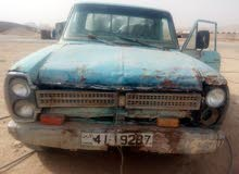 For sale Junior 1980