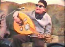تعلم عزف العود والاورج والجيتار