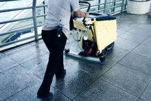 الريان للتنظيف الشامل ومكافحه الحشرات 55757016