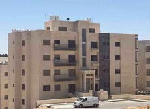 عمارة للإيجار - دير غبار ، عمان