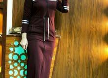 فستان بينصل تركي  بسعر مناسب جدا